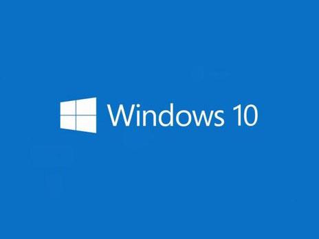 윈도우 10 3월 누적업데이트, 일부 게임 성능 하락 유발 :: 보드나라