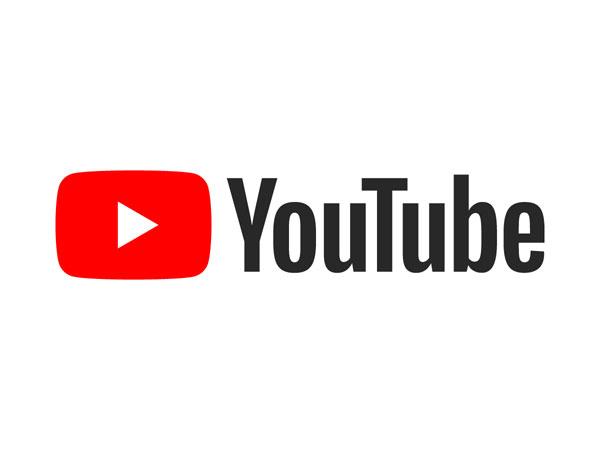 유튜브, 새 동영상 알림 이메일 서비스 중단.. 실제 이용률 0.1% 미만 ...