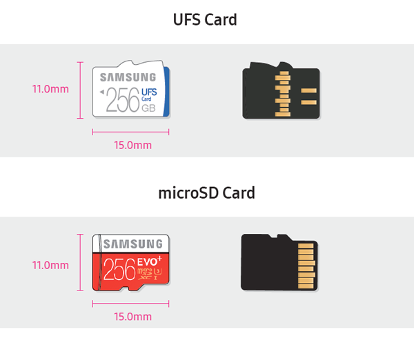 exy_ufs_microsd.png